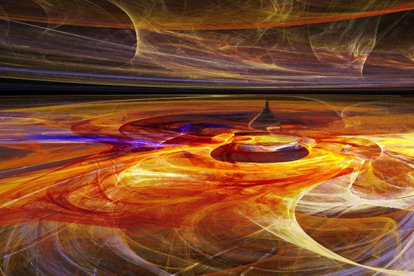 a-perfect-storm842C22A5-1134-D144-251C-7162C01E21DC.jpg