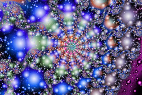 blue-earth-soda0D3DA29E-8B2D-BD10-A9A6-DBFEB0D02244.jpg
