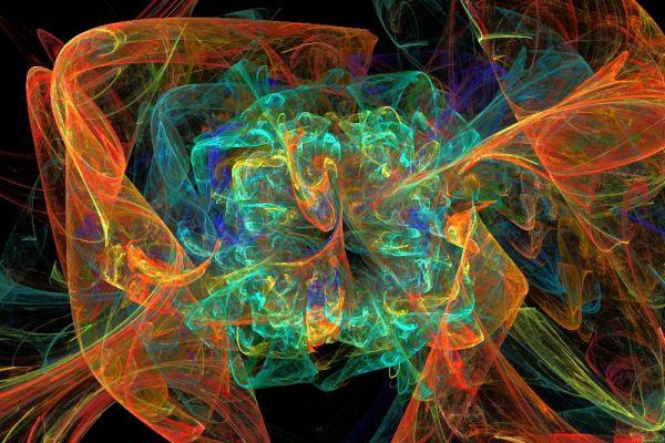 coalescence3408184F-FC61-A2DE-7505-FD9FE3C5AAA5.jpg