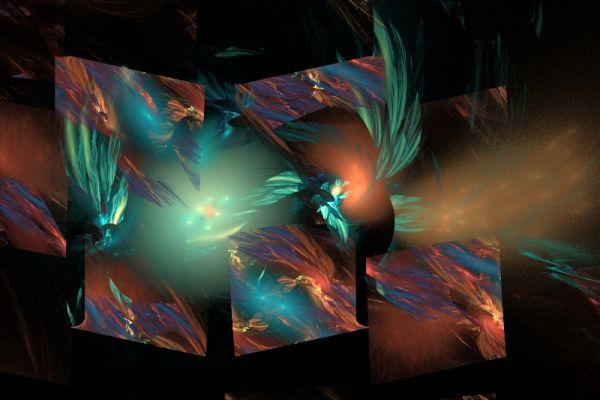 colliding-realities7A85DEA6-D27C-3A75-26F5-6BB686CB844E.jpg