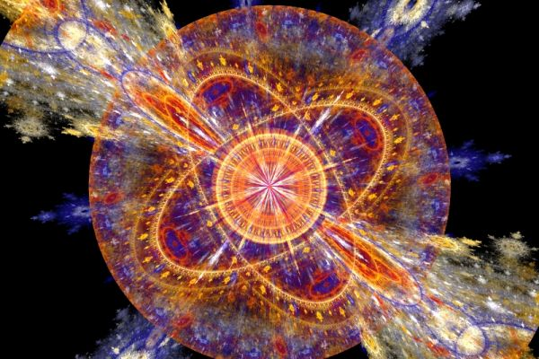expanding-realitiesF74ED1EA-4489-9F11-C4BB-420DE040013F.jpg