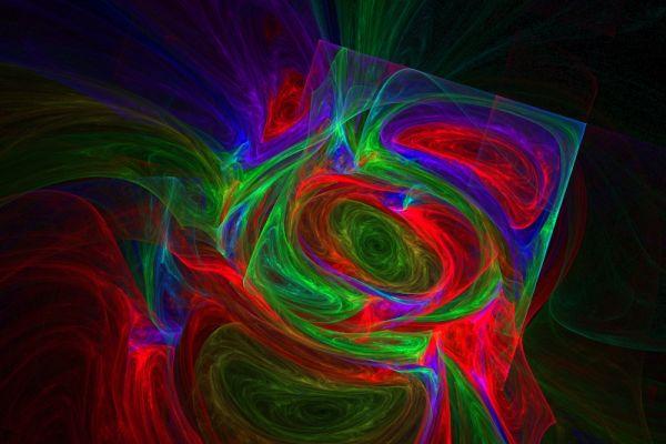 reality-quirked29394A6F-AD74-3954-ECDB-5B52CBE11E49.jpg