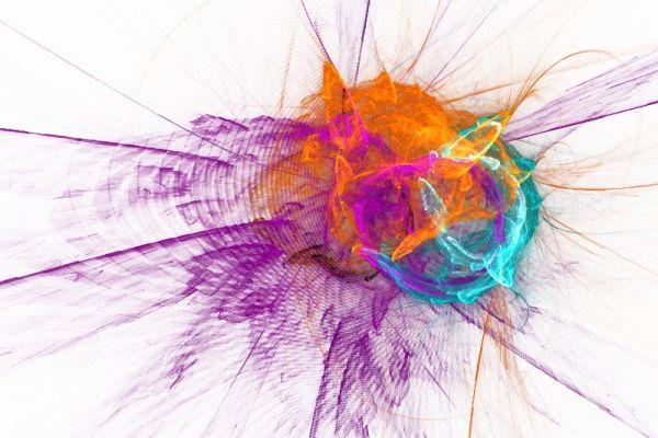 resonance-hC697C973-FC31-8FD4-029D-BFECB81E1010.jpg