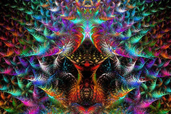 scales-10a813F8B8D-2003-F494-23DB-514CE9BBBC16.jpg