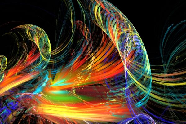 soulful-breezes8D005784-E0AA-7650-197F-4C8746EAC1D3.jpg