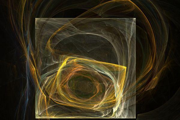spiritual-release6596FD22-3569-D76E-9643-2A233C58D838.jpg
