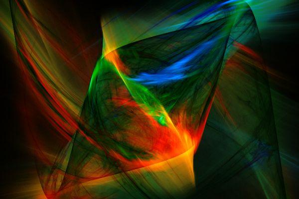 whirlwind-eclipsed-69C2AAFEE-90FA-71A8-9A46-3F2C28EB7A20.jpg
