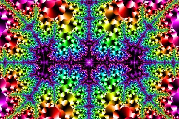 chakra-frostF19521C4-0981-5CE2-7411-B7AFC132D745.jpg
