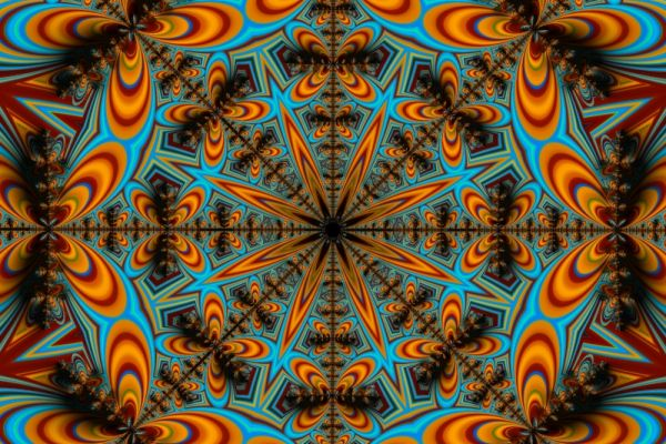 infinity-s-sunset05174A1A-1DB9-C997-F13B-7AD4E3A5D7F6.jpg