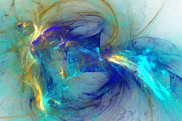 rhapsody-in-aquamarine85BEA3C4-EC0C-3981-2A38-185184FD9731.jpg