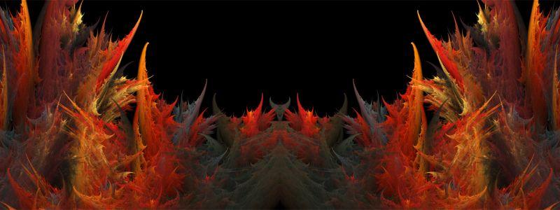 autumn-projections-x2a7508FAF2-E352-0F74-9842-7B5AFDC80B52.jpg
