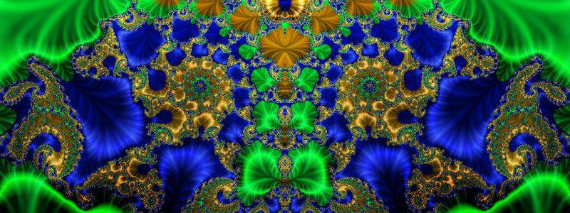 blue-green-breezes-x2aE37D024B-DAEA-D352-2A35-67C1F1B418A6.jpg