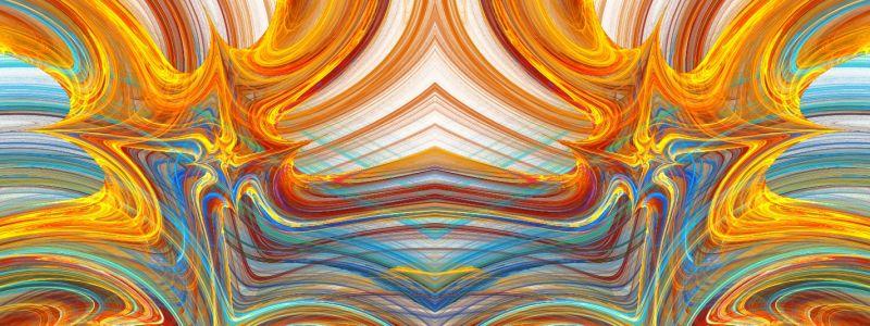 citrus-flux-x2a6DCCA428-2811-9146-99E3-4B792F04A2A0.jpg