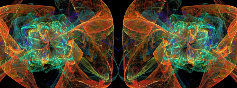 coalescence-x2a6DC7CD97-E45E-052D-1F97-A5A729711C3E.jpg