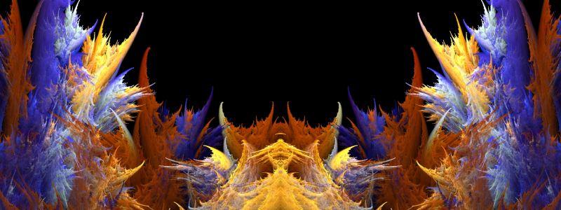 projections-x2b1748EB1D-FD09-E77B-EBE4-A86A364962C0.jpg